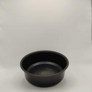 Bakmeester Claes ronde bakvorm 21 cm