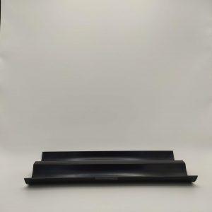 Bakmeester Claes stokbroodplaat 35 cm