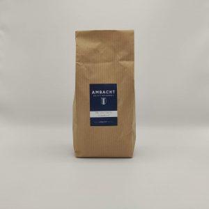 Mix voor Delfts tarwebrood